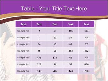 0000077316 PowerPoint Template - Slide 55