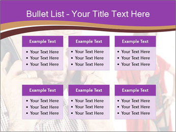 0000077316 PowerPoint Template - Slide 56