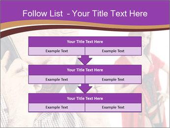 0000077316 PowerPoint Template - Slide 60