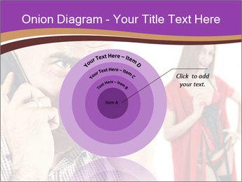 0000077316 PowerPoint Template - Slide 61