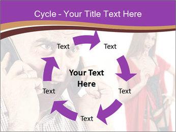 0000077316 PowerPoint Template - Slide 62