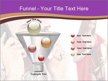0000077316 PowerPoint Template - Slide 63