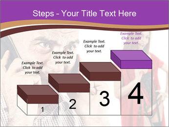 0000077316 PowerPoint Template - Slide 64