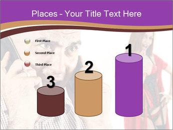 0000077316 PowerPoint Template - Slide 65