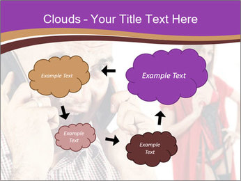 0000077316 PowerPoint Template - Slide 72
