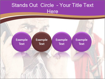 0000077316 PowerPoint Template - Slide 76