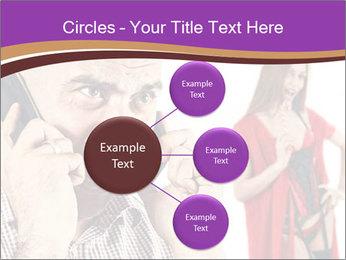 0000077316 PowerPoint Template - Slide 79