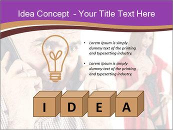 0000077316 PowerPoint Template - Slide 80