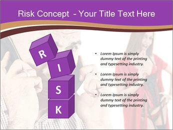 0000077316 PowerPoint Template - Slide 81