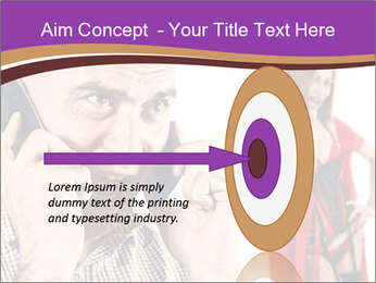 0000077316 PowerPoint Template - Slide 83