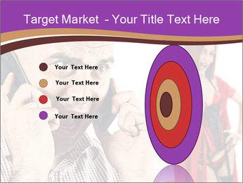 0000077316 PowerPoint Template - Slide 84