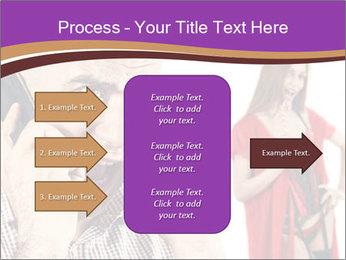 0000077316 PowerPoint Template - Slide 85