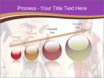 0000077316 PowerPoint Template - Slide 87