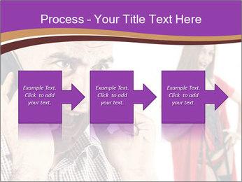 0000077316 PowerPoint Template - Slide 88