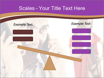 0000077316 PowerPoint Template - Slide 89