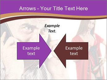 0000077316 PowerPoint Template - Slide 90
