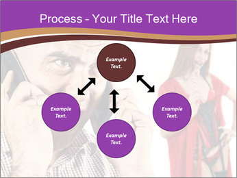 0000077316 PowerPoint Template - Slide 91