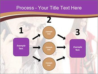 0000077316 PowerPoint Template - Slide 92