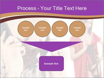 0000077316 PowerPoint Template - Slide 93