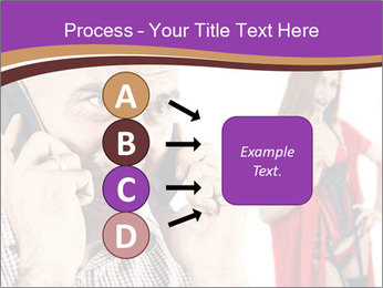 0000077316 PowerPoint Template - Slide 94
