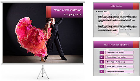 0000077317 PowerPoint Template