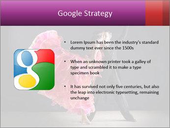 0000077317 PowerPoint Template - Slide 10