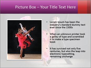 0000077317 PowerPoint Template - Slide 13