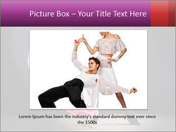0000077317 PowerPoint Template - Slide 15