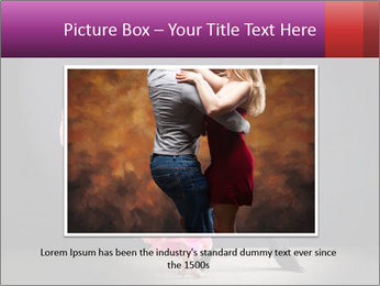 0000077317 PowerPoint Template - Slide 16