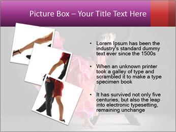 0000077317 PowerPoint Template - Slide 17
