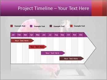 0000077317 PowerPoint Template - Slide 25