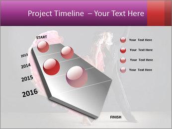 0000077317 PowerPoint Template - Slide 26