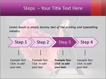 0000077317 PowerPoint Template - Slide 4