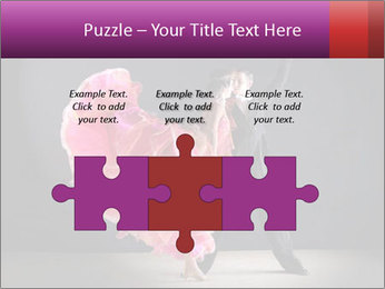 0000077317 PowerPoint Template - Slide 42