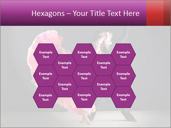 0000077317 PowerPoint Template - Slide 44