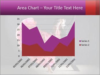 0000077317 PowerPoint Template - Slide 53