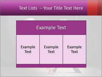 0000077317 PowerPoint Template - Slide 59