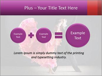 0000077317 PowerPoint Template - Slide 75