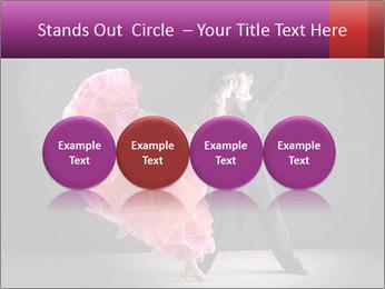 0000077317 PowerPoint Template - Slide 76