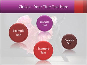 0000077317 PowerPoint Template - Slide 77