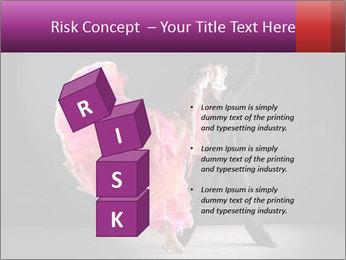 0000077317 PowerPoint Template - Slide 81