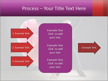 0000077317 PowerPoint Template - Slide 85