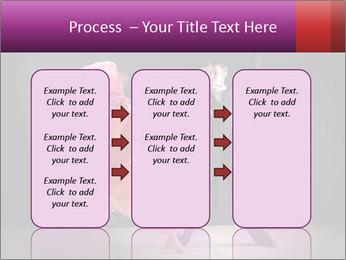 0000077317 PowerPoint Template - Slide 86
