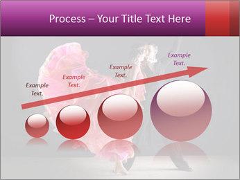 0000077317 PowerPoint Template - Slide 87