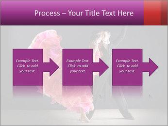0000077317 PowerPoint Template - Slide 88