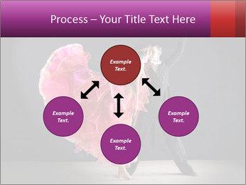 0000077317 PowerPoint Template - Slide 91