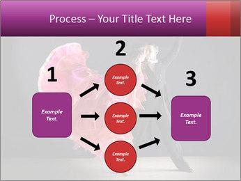 0000077317 PowerPoint Template - Slide 92
