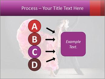 0000077317 PowerPoint Template - Slide 94