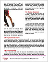 0000077317 Word Template - Page 4