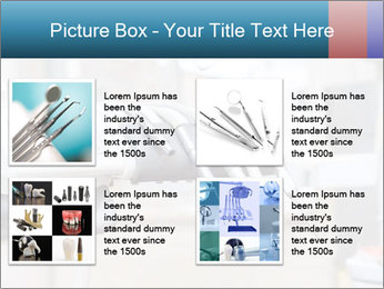 0000077318 PowerPoint Template - Slide 14